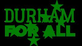 durham4all-logo